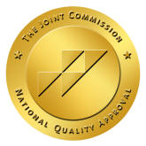 Good Night Sleep Center Del Rio, Texas is JCAHO accredited
