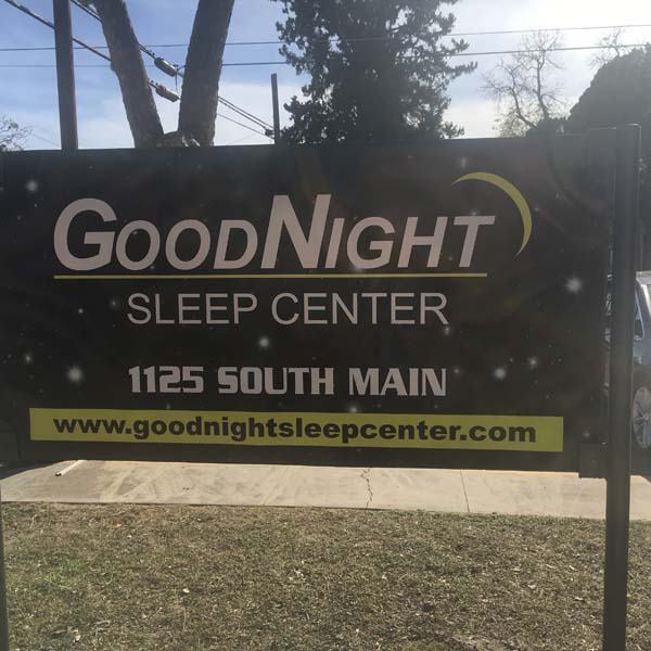 Good-Night-Sleep-Center-1125-South-Main-Street-Del-Rio-TX-78840